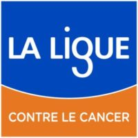 logo ligue contre le cancer partenaire urilco 67